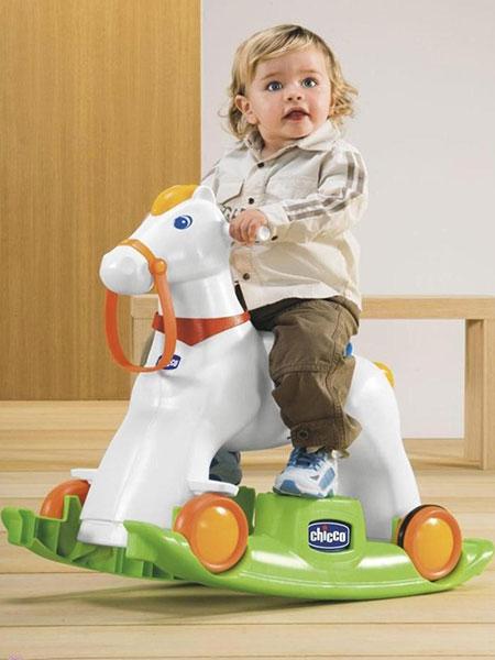 Фото №17 - Сели, поехали: как выбрать ребенку летний транспорт