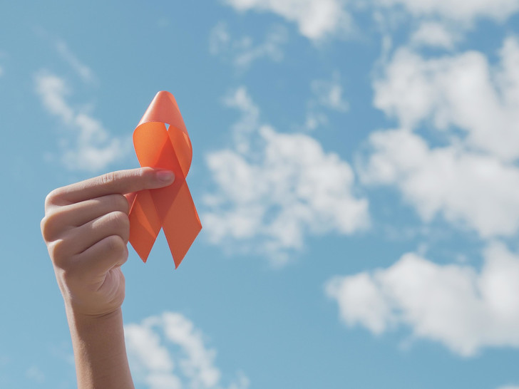 Фото №2 - Рассеянный склероз: 6 тревожных симптомов, на которые вам стоит обратить внимание