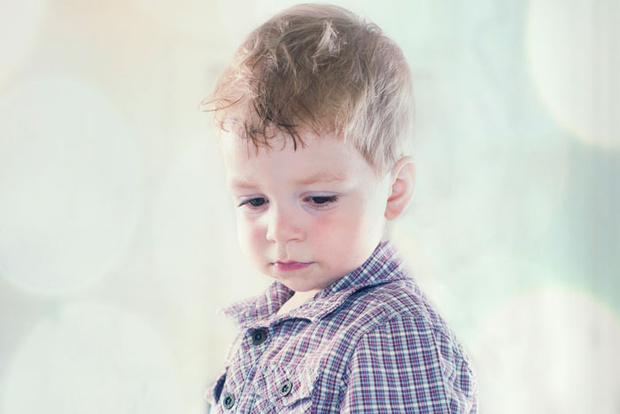 Фото №5 - Ребенок дерется: ищем и устраняем причины детской агрессии