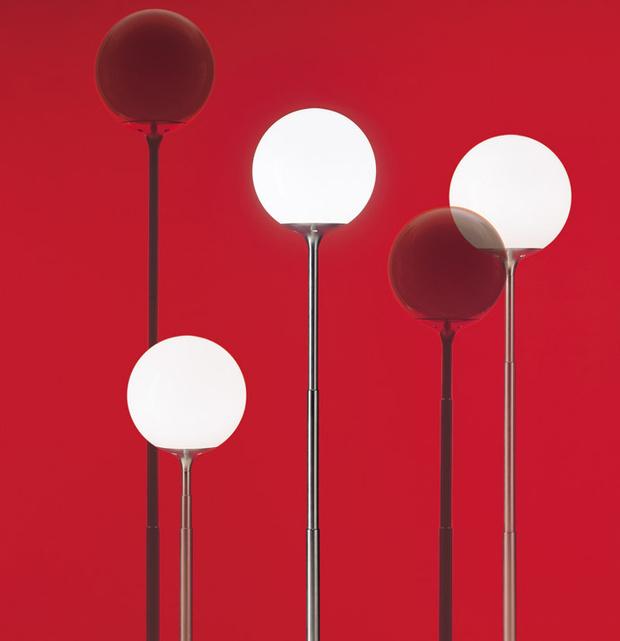 Фото №4 - Дизайнер Энцо Мари: простота, практичность, красота