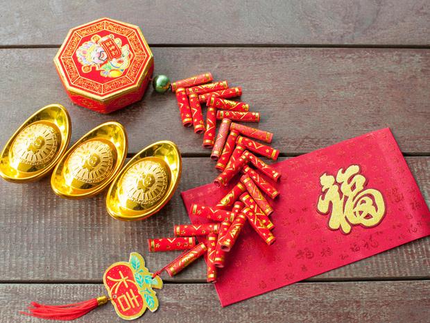 Фото №2 - Китайский гороскоп на 2021 год: что ждет каждый знак восточного календаря