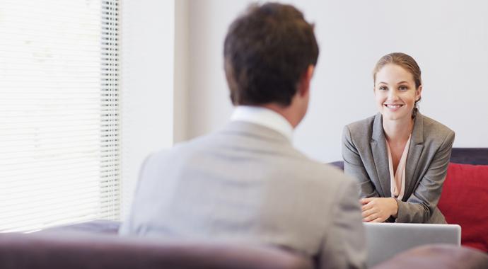 15 вещей, которые не стоит говорить на собеседовании