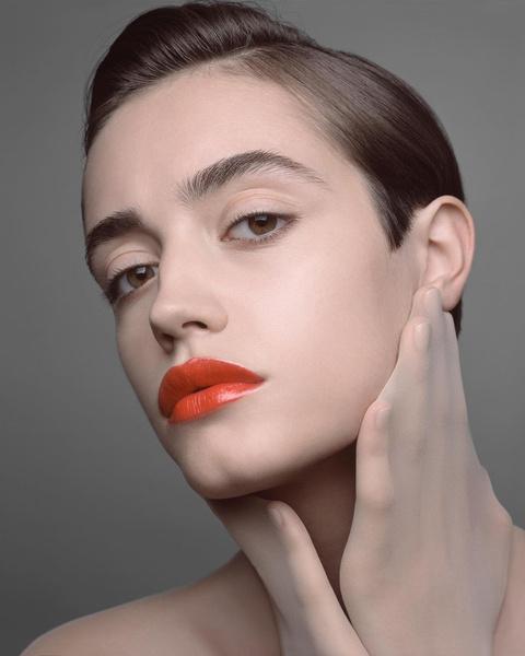 Фото №4 - Макияж без туши: как еще можно сделать глаза более выразительными