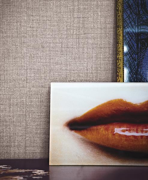 Фото №39 - Дизайн ванной: 10 модных тенденций