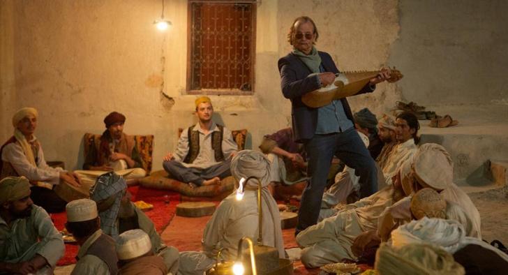 Фото №10 - Еще 10 самых интересных фильмов и сериалов о войне в Афганистане