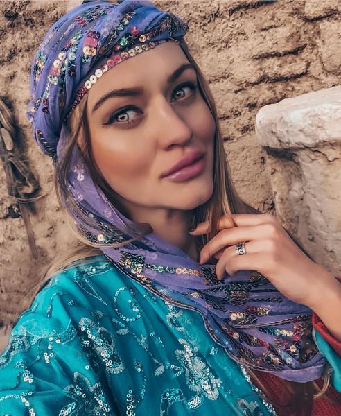 Как выйти замуж за турецкого мужчину, стоит ли, особенности турецкого менталитета для русских, плюс и минусы брака с турком, личный опыт