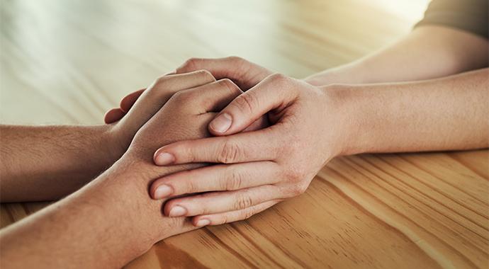 Как сделать общение легким и приятным: приемы психологов