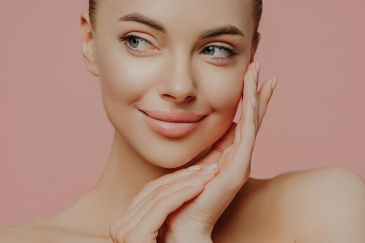 Фото №1 - Домашний «пластический хирург»: новый аппарат для омоложения кожи лица от L&L SKIN