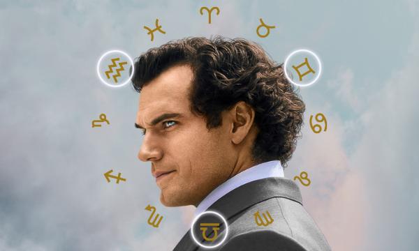 Фото №3 - Какой ты Шерлок по знаку зодиака? ✨