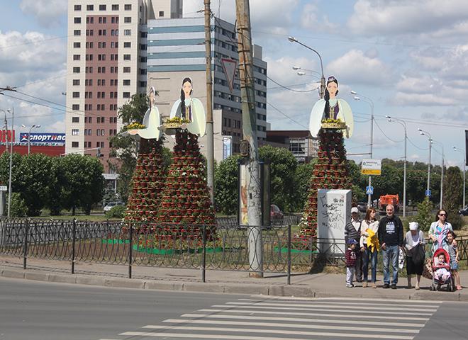 Фото №5 - Новинки в Казани: увидеть обязательно!