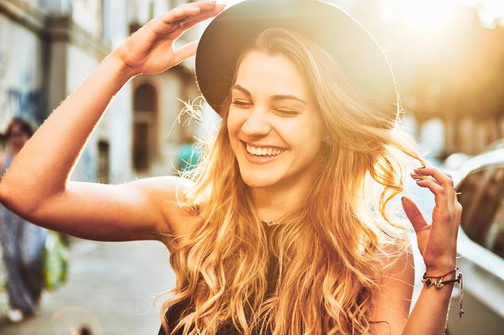 Как быстро отрастить длинные волосы: мазать маслом, прятать от солнца и еще 6 рабочих советов.