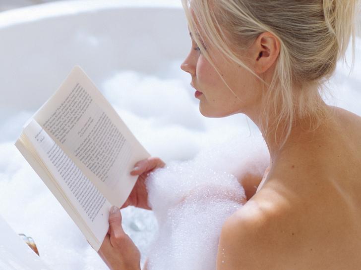 Фото №1 - 6 лучших книг про секс и сексуальное образование