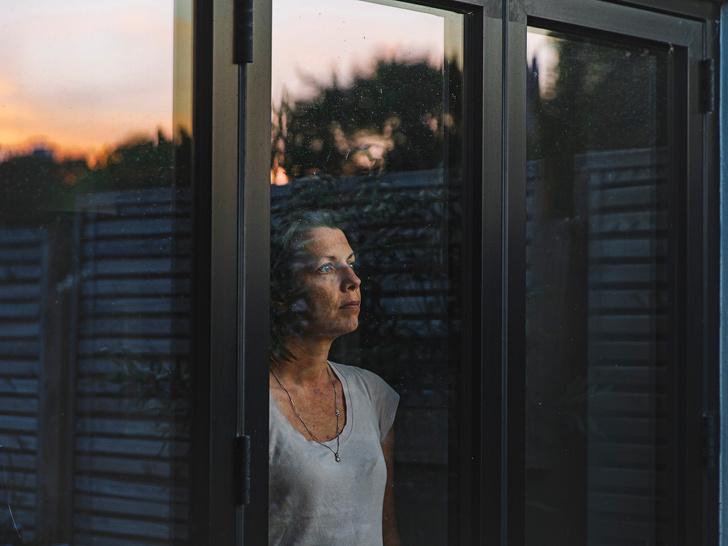 Фото №4 - 5 признаков того, что вы живете не своей жизнью (и как это изменить)