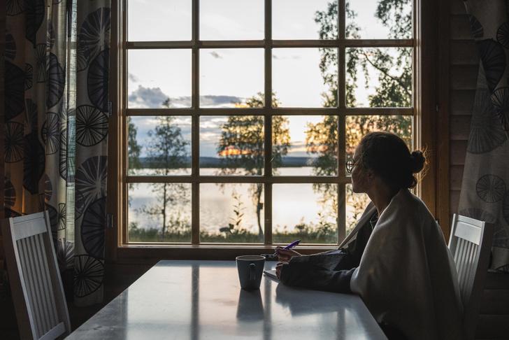 Фото №3 - «Лучше быть одной, чем несчастной с кем-то»: эти знаки зодиака любят одиночество