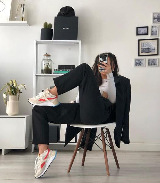 Фото №1 - 5 самых стильных фэшн-блогеров в TikTok, у которых можно подсмотреть идеи для модных образов
