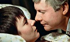 30 лет фильму «Зимняя вишня»: как цензура вырезала Сафонову