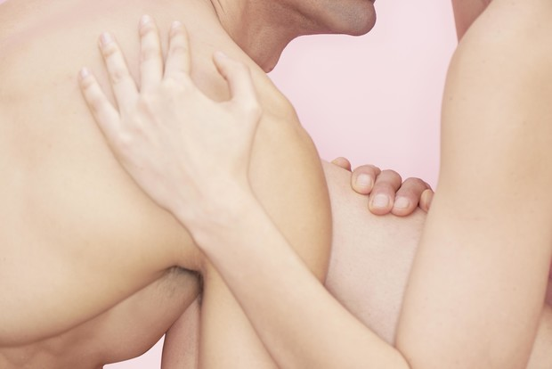 Фото №3 - Хороший секс— это какой? 🔥