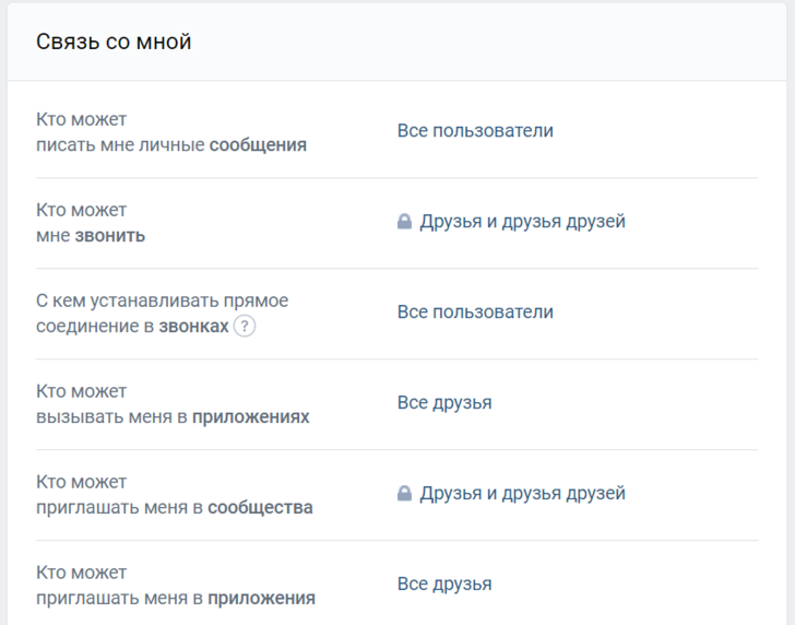 Фото №24 - История ВКонтакте в картинках и мемах