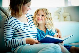 Фото №1 - Книги для детей 6 лет - декабрьский обзор