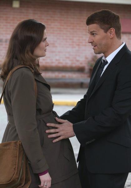 Фото №3 - 10 звезд кино, чья беременность на экране была настоящей