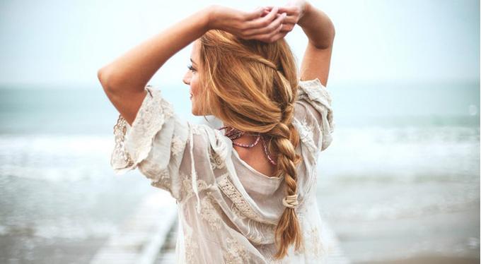 Страстная или волшебная: как рассказать о себе с помощью одежды