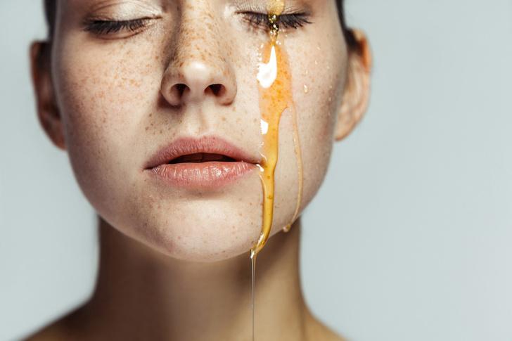 Фото №3 - Как правильно выбрать своего косметолога