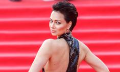 Неожиданно: Самбурская удалила все фото мужа из Instagram