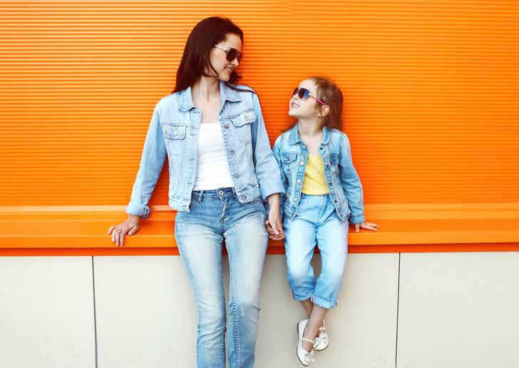 Фото №1 - 7 правил стиля, о которых девочкам надо рассказывать со школы