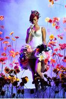 Рианна на MTV EMA