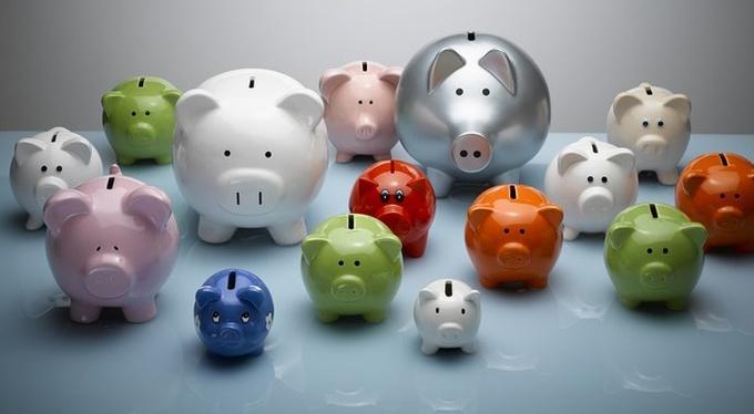 Почему мы помогаем деньгами взрослым детям