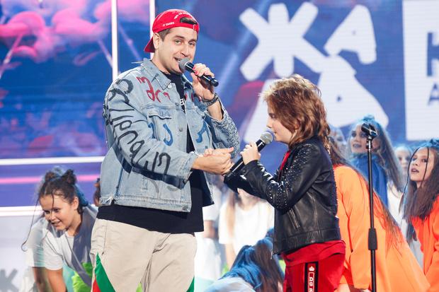 Фото №5 - В Москве пройдет первый международный музыкальный фестиваль ЖАРА KIDS FEST
