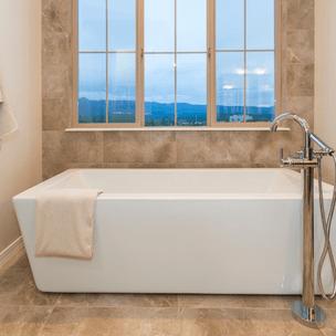 Фото №2 - Тест: Обустрой ванную, а мы скажем, на какой площадке тебе завести свой блог 🛁