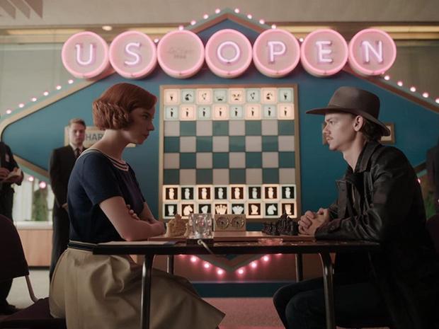 Фото №5 - Хобби успешных людей: 4 причины научиться играть в шахматы
