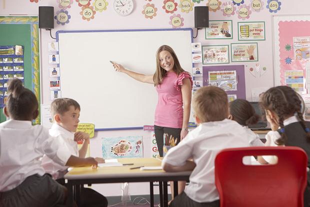 Фото №6 - Чему научат в школе: обзор популярных школьных программ
