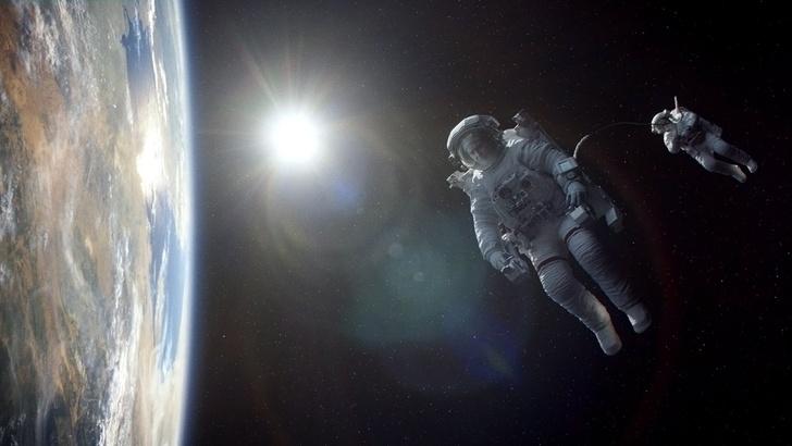 Фото №2 - 10 научно-фантастических фильмов, в которых все правильно