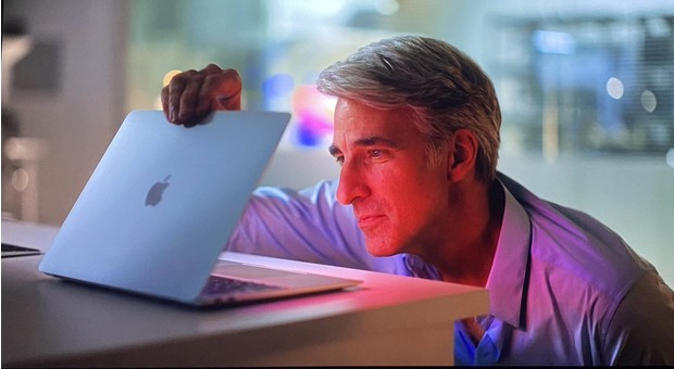 Фото №1 - Apple обвинили в слежке за пользователями. Разбираемся, как этого избежать