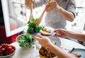 «Здоровое питание» приводит к ожирению и диабету