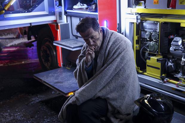 Фото №6 - Спасти всех от всего: краткий курс помощи при вывихе, обмороке, ожоге и прочих неприятностях
