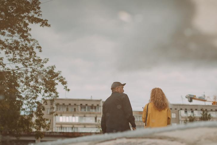 Фото №35 - «Ну какая из Екатеринбурга третья столица страны!»