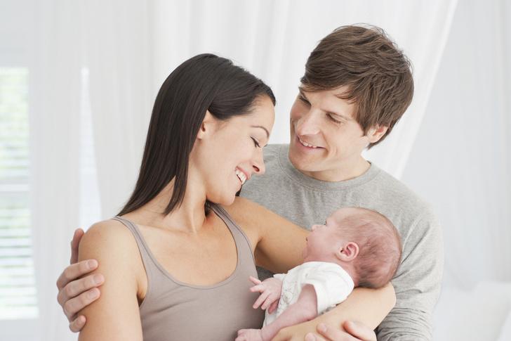 Первые дни жизни новорожденного что нужно знать