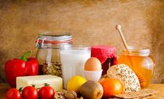 Здоровая диета: 5 самых полезных способов похудеть