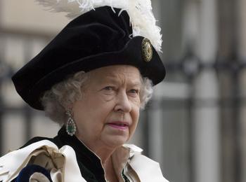 7 событий, которые навсегда изменили жизнь британской королевской семьи