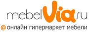 Фабрика MebelVia