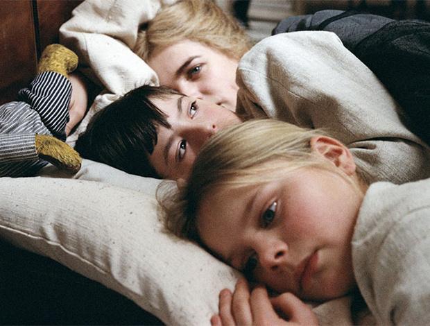 Фото №4 - 40 оскаровских фильмов, которые правда стоит смотреть