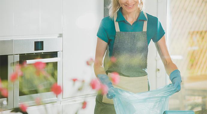 Пять предметов в доме, от которых лучше избавиться