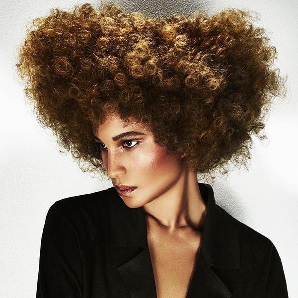 Фото №39 - Полный гид по уходу за волосами
