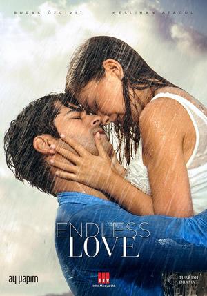 Фото №1 - Love vibe: Лучшие турецкие сериалы про любовь 💕
