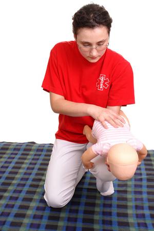Фото №3 - Жизнь с малышом: без страха и упрека