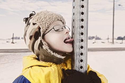 Фото №2 - С морозом шутки плохи: как помочь ребенку при обморожении или общем переохлаждении