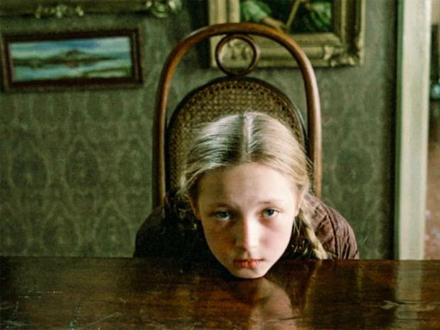 Фото №11 - 10 советских фильмов, которые обязательно нужно показать детям